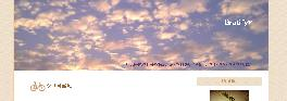 autumn_sky_2c