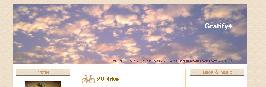 autumn_sky_3c