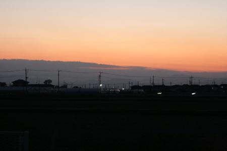 2008111301.jpg