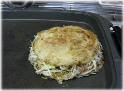 okonomi6.jpg
