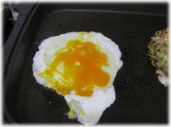 okonomi7.jpg