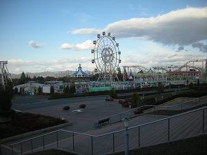2008112009.jpg