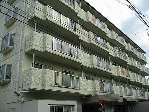 童夢20090416