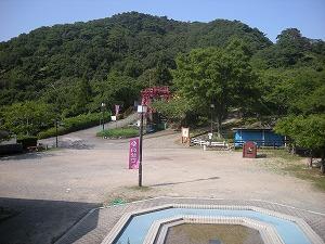 2009072404.jpg