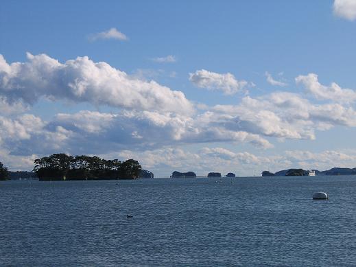 画像 008松島