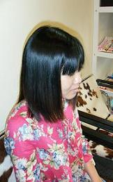 2008_0709takotako0027.jpg