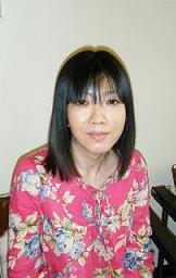 2008_0709takotako0028.jpg