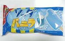 2008_0717takotako0002.jpg