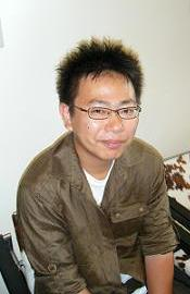 2008_0718takotako0011.jpg