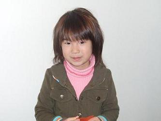 2008_1213takotako0010.jpg