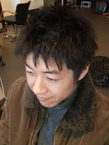 2008_1228takotako0004.jpg
