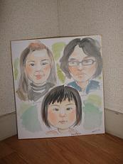 2009_0118takotako0012.jpg