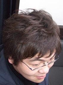 2009_0124takotako0001.jpg