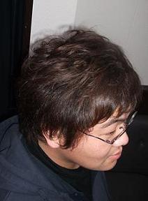 2009_0124takotako0002.jpg
