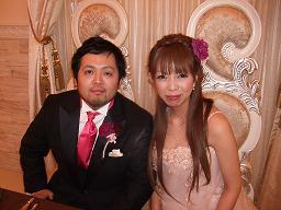 2009_0411takotako0095.jpg