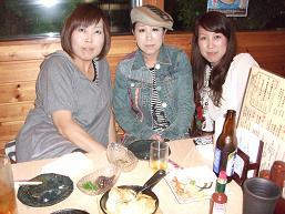 2009_0616takotako0042.jpg