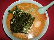 2009_0621takotako0031.jpg