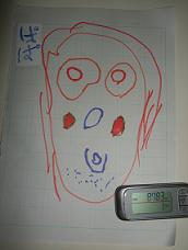 2009_0621takotako0038.jpg