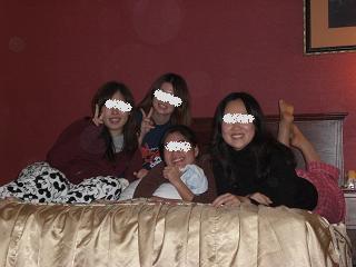4girls.4.jpg