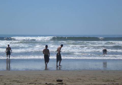 Al-kun-beach.jpg