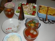 bd_dinner_mika_1.jpg