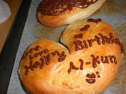 birthday_bread2008.jpg