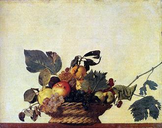 caravaggio-fruit.jpg