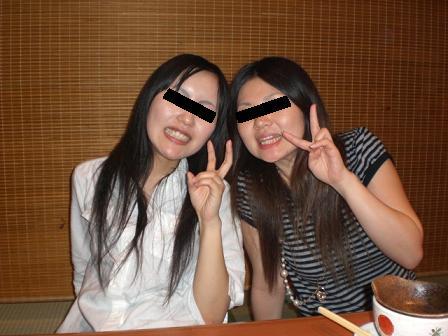 kiyo_to2.jpg