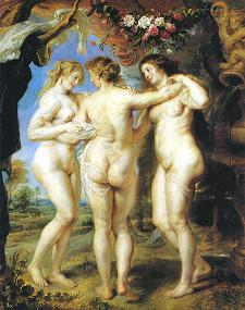 rubens_graces.jpg