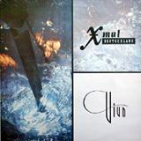 Xmal Deutschland-Viva