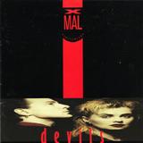 Xmal Deutschland-Devils