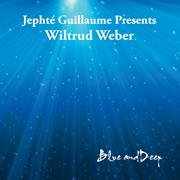Wiltrud Weber
