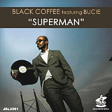 Black Coffee 1