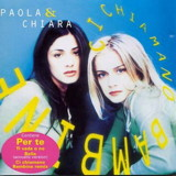 Paola&Chiara1
