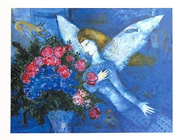 Chagall78