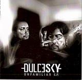 DulceSky2