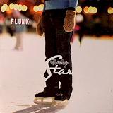 Flunk1