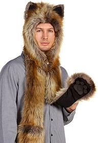 Fur Hat2