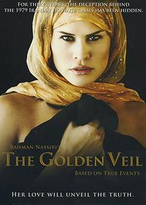 Golden_Veil