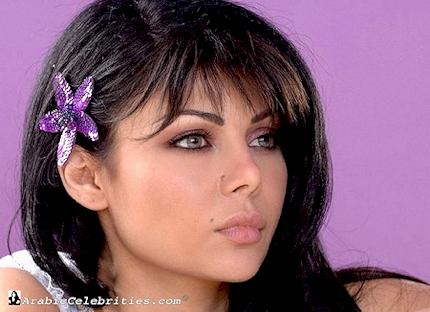 Haifa_Wehbe1