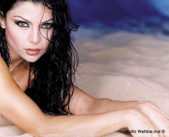 Haifa_Wehbe2
