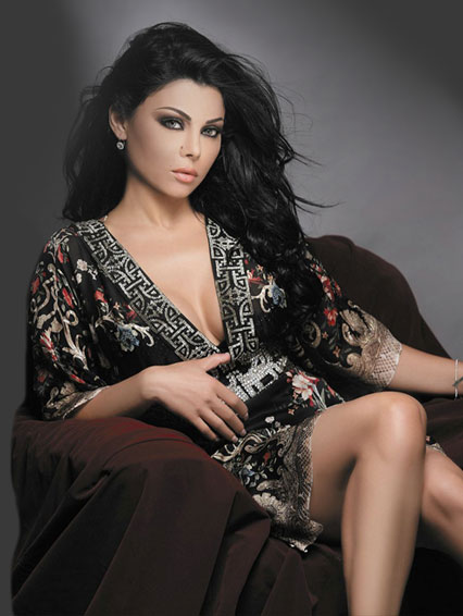 Haifa_Wehbe5