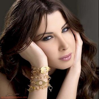 Nancy_Ajram1