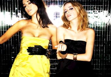 Paola&Chiara10