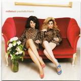 Paola&Chiara12