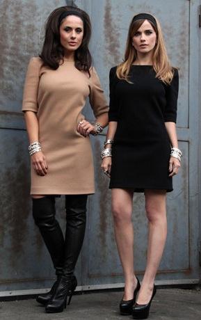 Paola&Chiara15