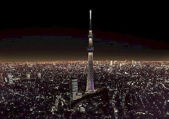 Tokyoskytree2