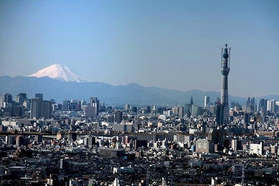 Tokyoskytree4