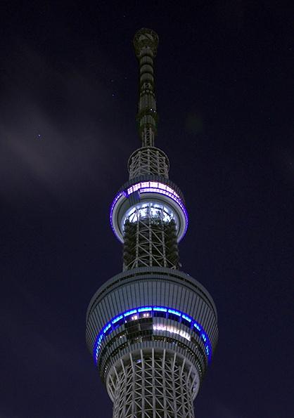 Tokyoskytree8