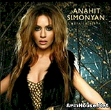 Anahit Simonyan3